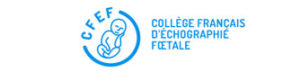 college-francais-echographie-foetale